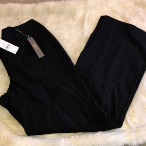 NWT Trousers from Ann Taylor LOFT